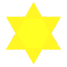 030744-orange-fiesta-icon-culture-religion-star2-sc31-copy
