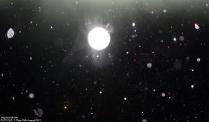 DSC01342-orb-field