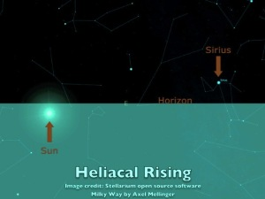 Heliacal-Rising - Copy