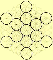 fruit-of-life-in-metatrons-cube-and-the-flower-of-life