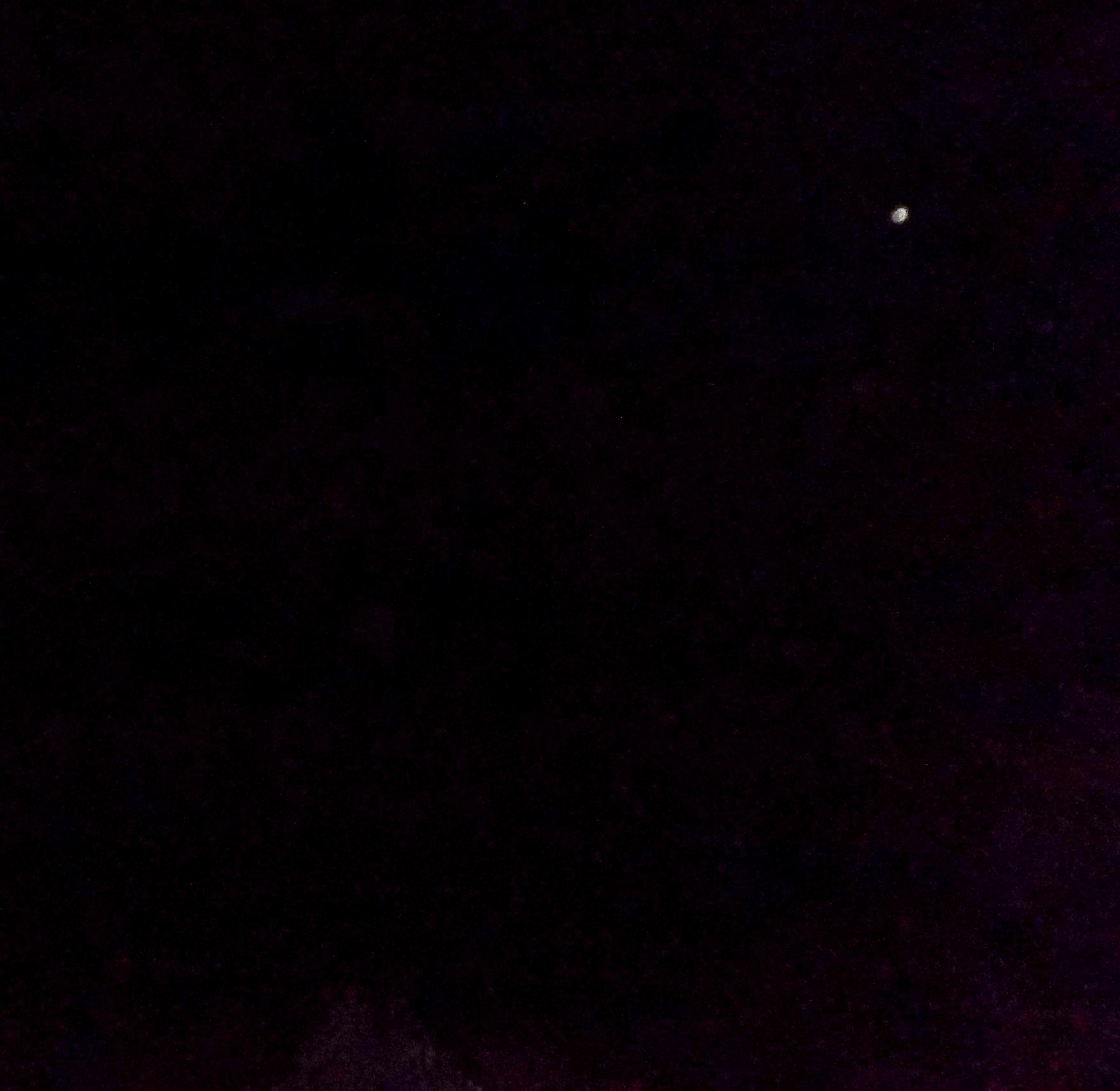 Alpha Centauri: the Pink Star