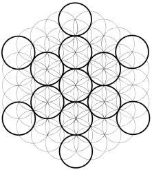 fruit-of-life-in-metatrons-cube-and-the-flower-of-life - Copy