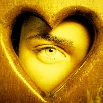 Magnetism of the Heart Eye-heart-copy-copy