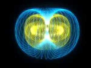Magnetism of the Heart Hqdefault-1