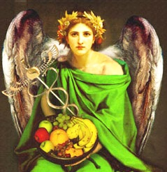 Raphael_with_bowl_of_Fruit
