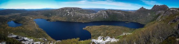 Dove-Lake-Cradle-Mountain.jpg