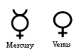 Planets_in_astrology_glyphs - Copy