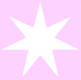 logo_maersk-shipping_dk-2