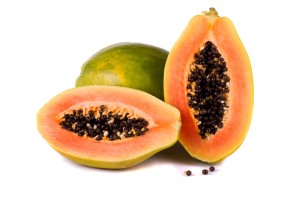 papaya_fruit_spears_5a60f8e5-48a3-4bd9-9ed1-d60ef5acbc4a