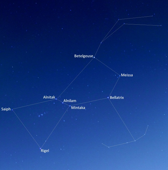 Orion_constellation_with_star_labels