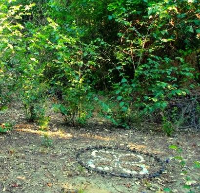 DSCF4758 - sacred circle