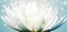 HealingPlanet.55 - Copy