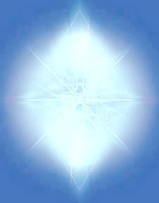 pure diamond spark - Copy
