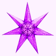 7-point-fuchsia-fantasy-star-lantern-20
