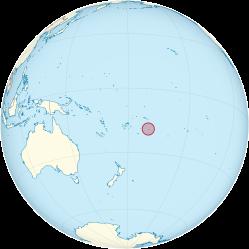 2000px-Niue_on_the_globe_(Polynesia_centered).svg