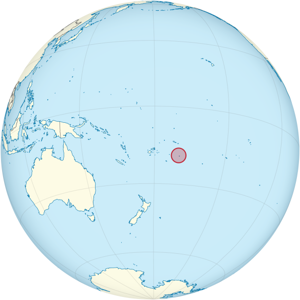2000px-Niue_on_the_globe_(Polynesia_centered).svg