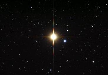arcturus-star - Copy