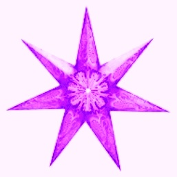 7-point-fuchsia-fantasy-star-lantern-20-copy-2