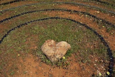 dsc07676-heart