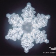 34-truth-emoto