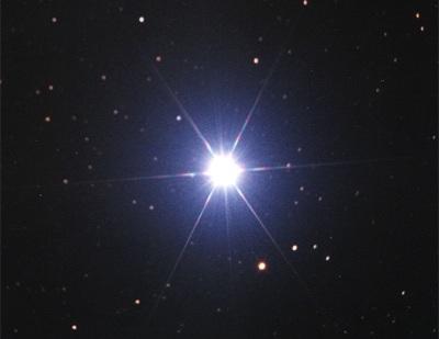 canopus_alpha-carinae