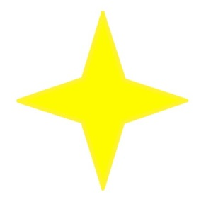 clipart-star-4