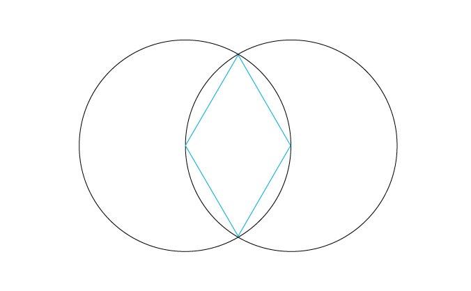 Vesica_Feminine_Shield
