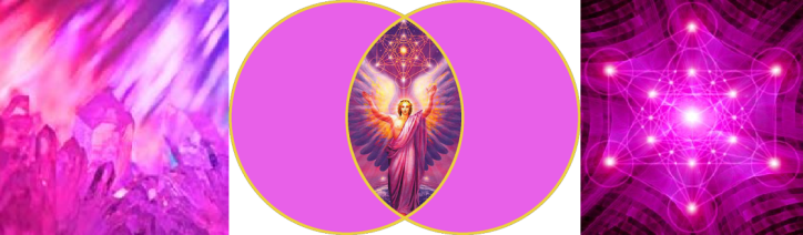 big-vesica-pisces-violet-aa-metatron - Copy