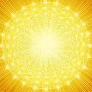 solar flow