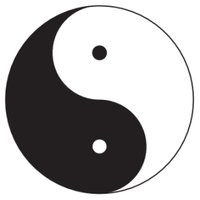Black_and_White_Yin_Yang_Symbol