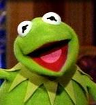 kimmel_kermit_big_smile