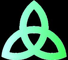 trinity-310931_640 - Copy