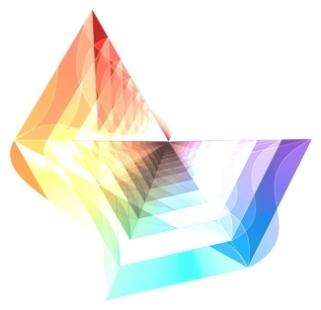 amplituhedron - Copy (2)