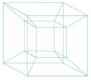 tesseract (2) - Copy - Copy