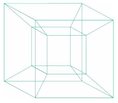 tesseract-2-copy-copy.jpg?w=397&h=&zoom=2
