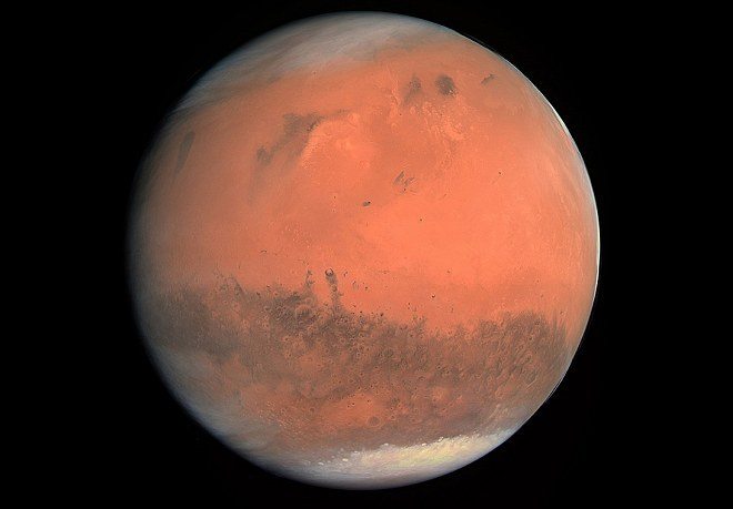 planet_mars_ESA July 1 (European Space Agency)