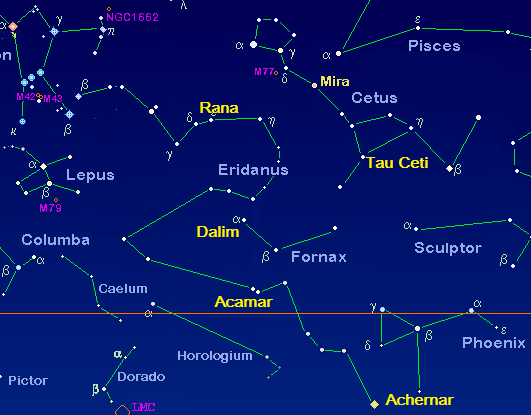 december-star-map.gif - Copy