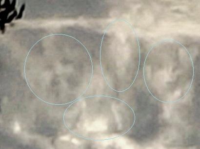 DSC01700-Copy.jpg?w=303&h=227&zoom=2