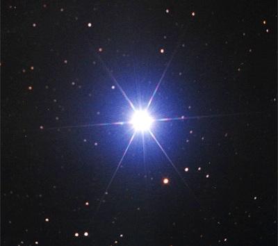 canopus_alpha-carinae-copy.jpeg?profile=RESIZE_710x