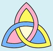 trinity-knot1 - Copy