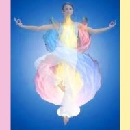 download - Copy