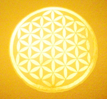 gold_flower_of_life_by_the_indigo_one - Copy (2)