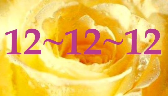 the-search-for-the-rose-of-light-1-golden-rose-copy-copy.jpg?profile=RESIZE_710x